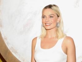 """Margot Robbie zamiast Emmy Stone w filmie autora """"La La Land"""""""