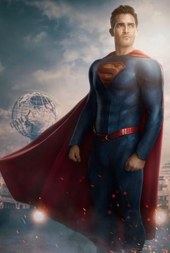 superman-suit-full.jpg