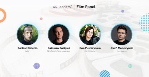 UCL Leaders_Film Panel.jpg