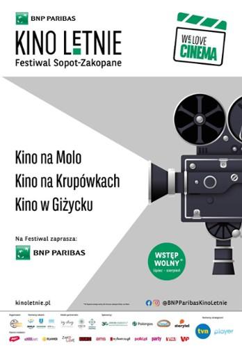Plakat-BNPPKinoLetnie2021-01.jpg