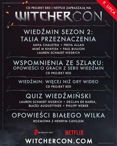 WitcherCon_plan wydarzenia.jpg