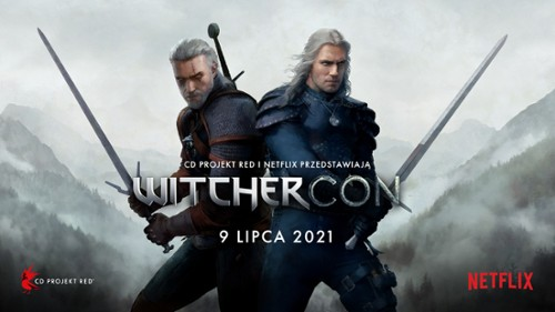 WitcherCon_Plakat.jpg