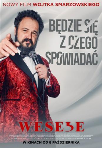 Arkadiusz Jakubik.jpg