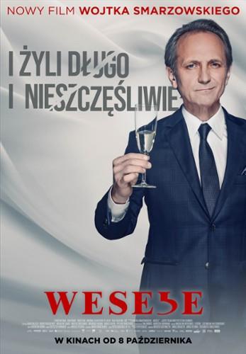 Andrzej Chyra.jpg
