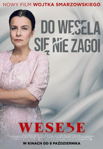 Agata Kulesza.jpg