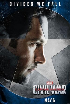 Captain-America-Civil-War-Character-Poster-Ant-Man.jpg