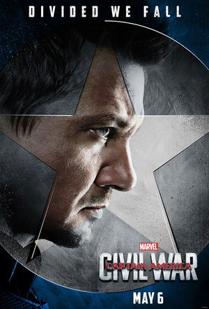 Captain-America-Civil-War-Character-Poster-Hawkeye.jpg
