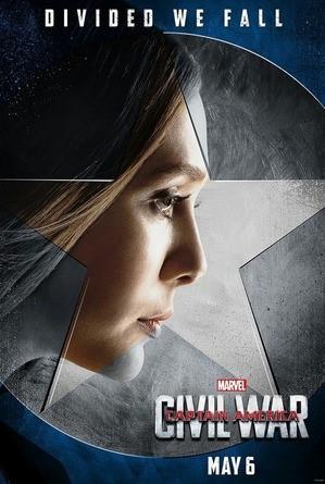 elizabeth-olsen-in-captain-america-civil-war_kbys_zpsmn7iu0hl.jpg