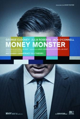 moneymonstersmall.jpg