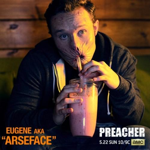 preacher-arseface-ian-colletti-600x600.jpg