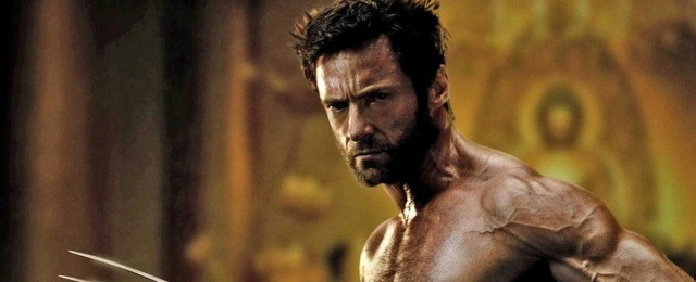 the-wolverine-slashes-past-the-competition-heres-your-box-office-roundup__131023035823.jpg