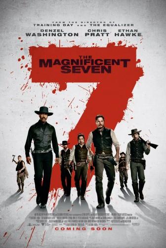 The+Magnificent+Seven.jpeg