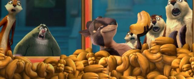 the-nut-job-movie-reviews.jpg