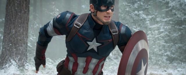 Captain-America-Chris-Evans-No-Superhero-Movie-Fatigue.jpg