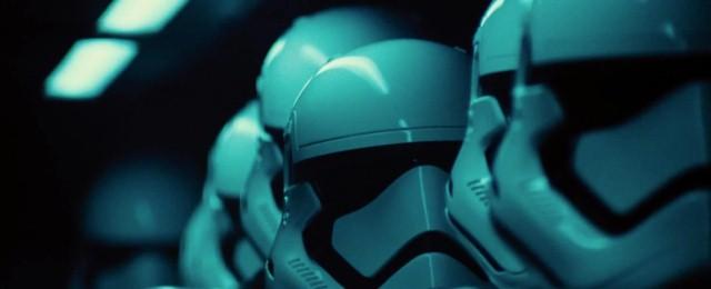 1---star-wars-the-force-awakens-149542.jpg