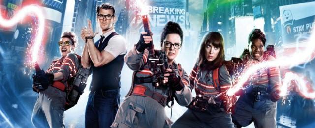 ghostbusters-2016-trailers-tv-spots-posters1.jpg