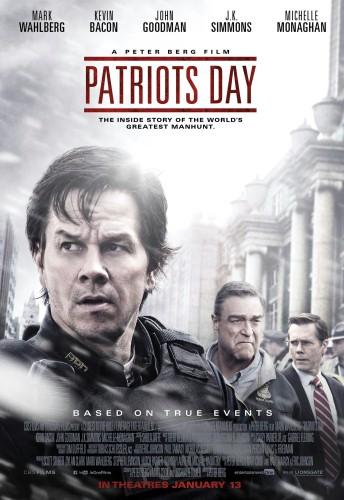 Patriots+Day.jpeg