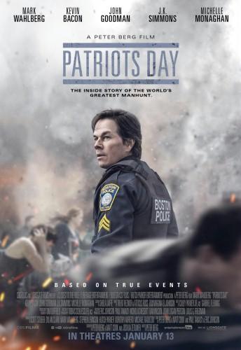 New+Patriots+Day+poster.jpeg