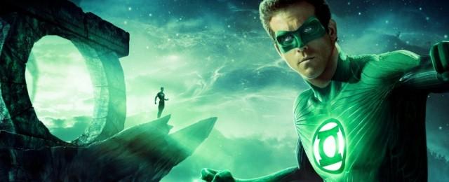 Green_Lantern_Ryan_Reynolds.jpg
