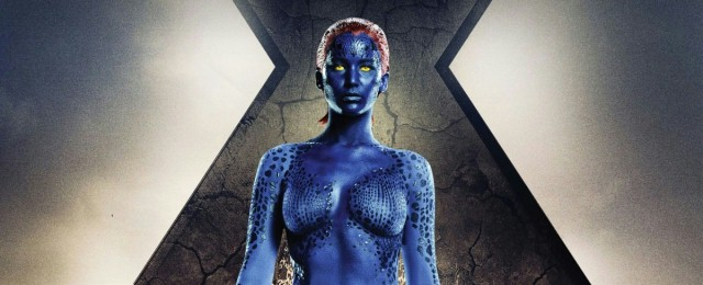Jennifer-Lawrence-X-Men-2.jpg