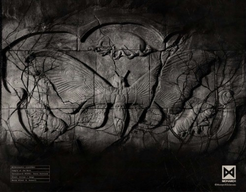 Mothra-image-700x548.jpg
