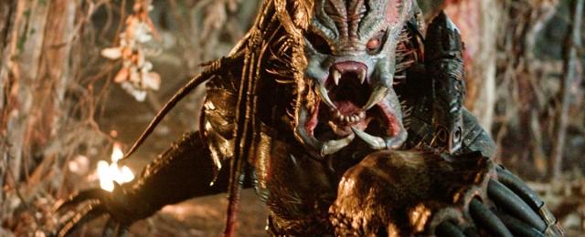 Predators-movie-image-61.jpg