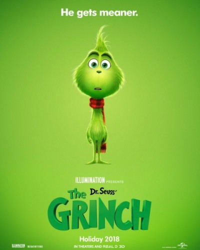 the-grinch-poster-480x600.jpg