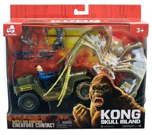 Lanard-Kong-Skull-Island-Battle-for-Survival-Set-Spider-with-Jeep-and-Figure-001.jpg