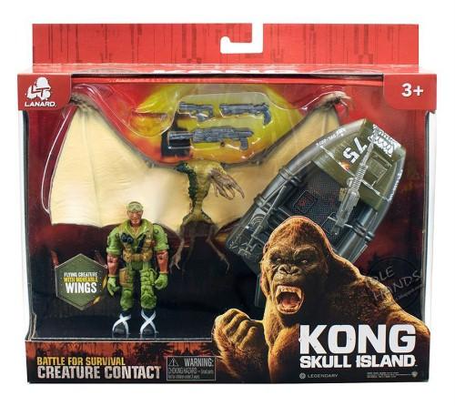Lanard-Kong-Skull-Island-Battle-for-Survival-Set-Pterodactylus-with-Boat-Figure-001.jpg