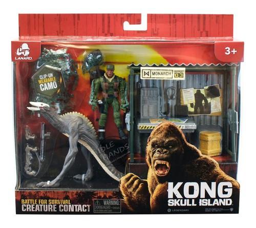 Lanard-Kong-Skull-Island-Battle-for-Survival-Set-Dino-Monster-with-Shack-Figure-001.jpg