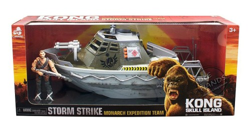 Lanard-Kong-Skull-Island-Storm-Strike-Boat-001.jpg