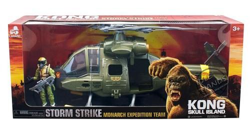 Lanard-Kong-Skull-Island-Storm-Strike-Helicopter-001.jpg