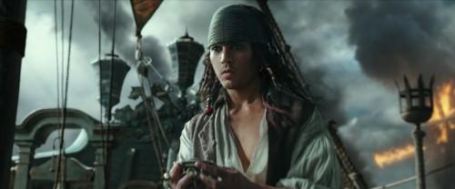 pirates-of-the-caribbean-dead-men-tell-no-tales-johnny-depp.jpg