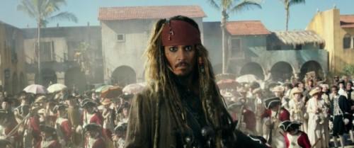 pirates-of-the-caribbean-5-johnny-depp-600x251.jpg