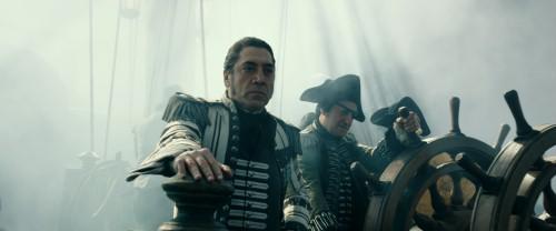 pirates-of-the-caribbean-5-image-javier-bardem.jpg