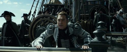 javier-bardem-pirates-of-the-caribbean-dead-men-tell-no-tales.jpg