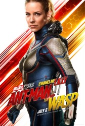ant-man-and-the-wasp-poster-evangeline-lilly.jpg
