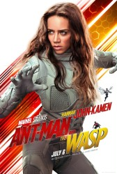 ant-man-and-the-wasp-poster-ghost-hannah-john-kamen.jpg
