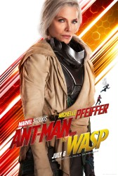 ant-man-and-the-wasp-poster-michelle-pfeiffer.jpg