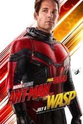 ant-man-and-the-wasp-poster-paul-rudd.jpg