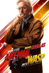 ant-man-and-the-wasp-poster-michael-douglas.jpg