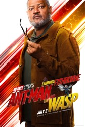 ant-man-and-the-wasp-poster-goliath-laurence-fishburne.jpg