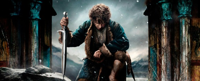the-hobbit-the-battle-of-the-five-armies-movie.jpg