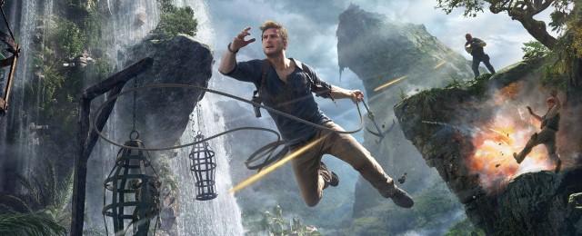 Uncharted-4-A-Thiefs-End-HD-Wallpaper.jpg