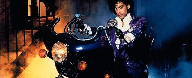 purple-rain-prince.jpg