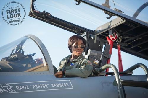 captain-marvel-images-ew-10.jpg