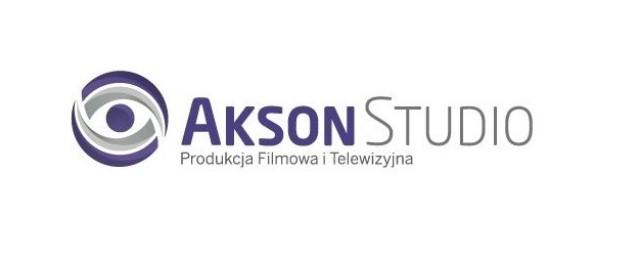 akson-stdio-3.jpg