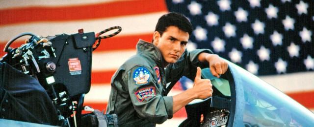 Tom-Cruise-potwierdzil-ze-powstanie-Top-Gun-2_article.jpg