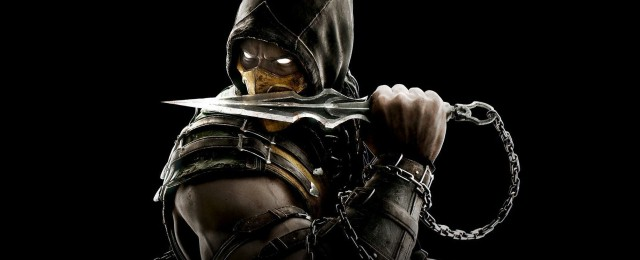 Scorpion-holding-spear-in-Mortal-Kombat-X.jpg