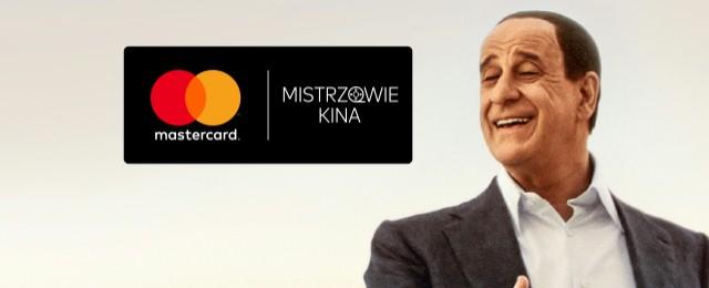"""Mistrzowie Kina Mastercard: kim są """"Oni"""" Paolo Sorrentino?"""